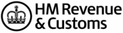 HM_Revenues-&-Customs